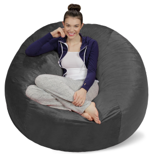Sofa Sack Bean Bags For Adults
