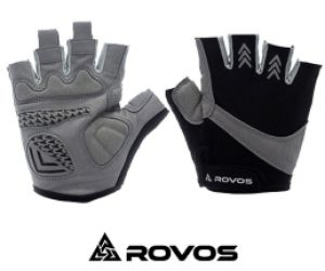 Bike Gloves Men Rovos