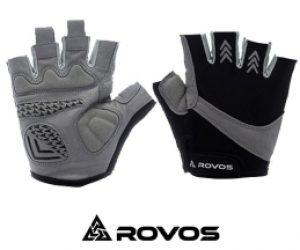 Bike Gloves Men Rovos