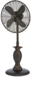 Designer Aire Fan