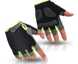 HuwaiH Cycling Gloves