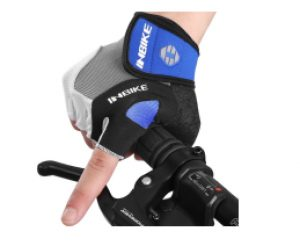 INBIKE 5mm Gloves