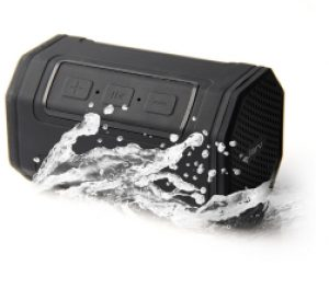 Jarv X97 Rugged Indoor Speaker