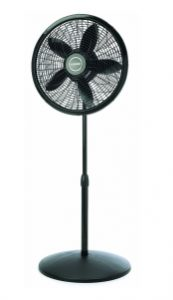 Lasko 1827 Adjustable Fan