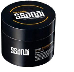 SSANAI Hair Slammer