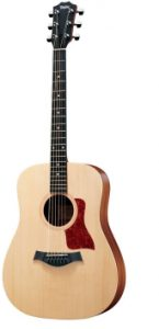 Taylor Guitars Big Baby