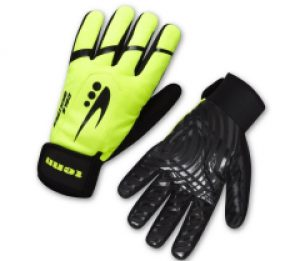 Tenn Waterproof Gloves