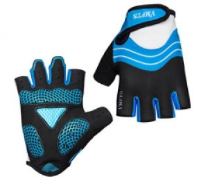 VMFTS Cycling Gloves