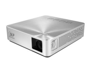 ASUS S1 200 Short Throw Projector