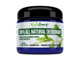 Kaiame Naturals Best Natural