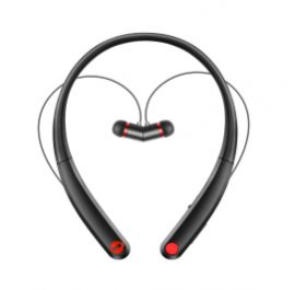 Simptech-Wireless Bluetooth Headphones
