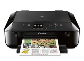 Top 8 Best All-In-One Printers for Mac - 2017 Reviews