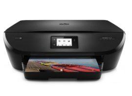 HP Envy 5540 Wireless