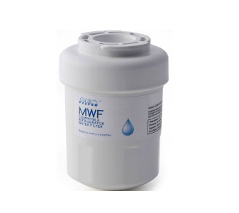Top 9 Best Refrigerator Water Filters - 2017 Reviews - TopReviewHut