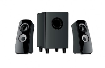 Top 10 Best 2.1 Speakers For Computer And Gaming