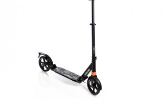 6 Best Big Wheel Scooter For Adults