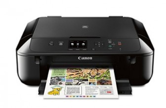 Top 8 Best All-In-One Printers for Mac – 2017 Reviews