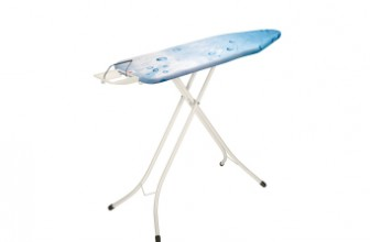 Top 7 Best Ironing Boards