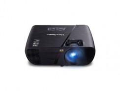 Top 10 Best Outdoor Projectors – Buyer's Guide