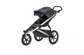 Best Strollers For Big Kids – 2017 Reviews