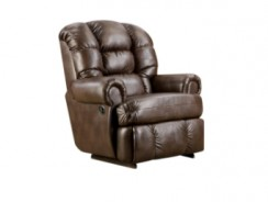 Top 10 Best Recliners for Big and Tall Men – 2017 Reviews