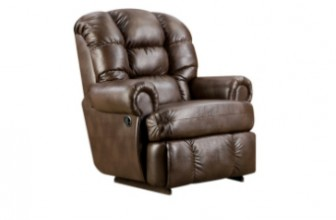 Top 6 Best Recliners for Big and Tall Men – 2017 Reviews