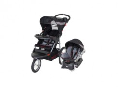 Best Baby Travel Systems – Car Seat & Stroller Combo 2017