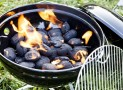 Top 7 Best Charcoal Grills – 2017 Reviews