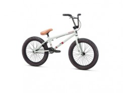 Best And Cheap Bmx Bikes – Under $300