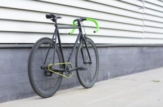 Best And Cheap Fixie Bikes In 2017 (Top 10 Reviews)