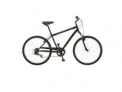 Cheap Hybrid Bikes – Best Reviews Under $500