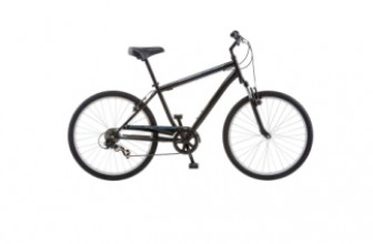 Cheap Hybrid Bikes – Best Reviews Under $500