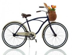 Best Cruiser Bikes For Men And Women – 2017 Reviews