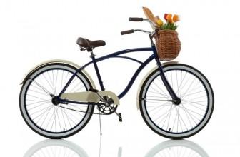 Best Cruiser Bikes For Men And Women – 2017 Reviews