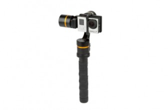 Top 10 Best GoPro Stabilizers For All Budgets