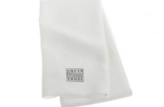 Top 10 Best Microfiber Hair Drying Towels – Reviews 2017