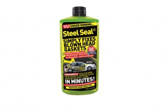 Top 7 Best Head Gasket Sealer – 2017 Reviews