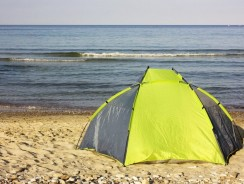 Top 8 Best Instant Tents For Camping (2017 Reviews)