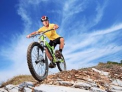 Best And Cheap Mountain Bikes In 2017 (Top 8 Reviews)