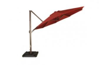 Top 6 Best Offset Patio Umbrella Reviews