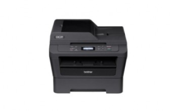 Best Photocopy Machines For Small Business – 2017 Reviews