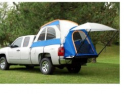 Best Truck Bed Tents Reviews