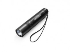 Top 10 Best Pocket Flashlight – Buyer's Guide