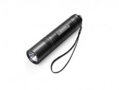 Top 10 Best Pocket Flashlight – Buyer's Guide