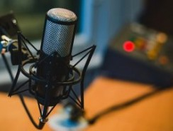 Top 10 Best Podcasting Microphones – 2017 Reviews