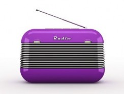 Top 10 Best Portable Radios – 2017 Reviews