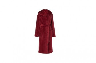 Best BathRobes For Men's And Women's – Buyer's Guide