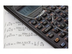 Best Scientific Calculators For 2017