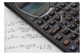 Best Scientific Calculators For 2017