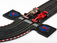 Best Slot Car Race Sets – Reviews 2017